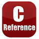 C Reference by Divergent Software Labs