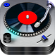 DJ Remix Song Pad by Tools Speed 1880