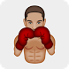 DSGmoji by Danny Garcia by Sharp 1
