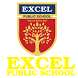 Excel Public School by Scientia
