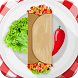 Mexican Food Recipes - Foodie by DCube Publishing doo