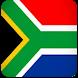 Radio South Africa - Online by Elhabib Apps