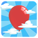 Tap the balloons - for kids by Happy Dragon