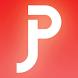 JustPano by JustPano Ltd.