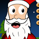 Santa Claus Christmas Gifts! by jmbs
