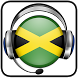 Jamaica Radio Stations by Multi-Apps - Radio FM & AM, Music & Entertainment