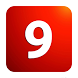 Free 9apps Download Advice by Nine Store APK