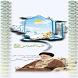 نسخه های شفا بخش استاد ضیایی by Tirazis Software