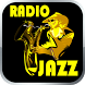 Jazz Radio by Apps-max