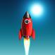 Rocket Amazing Hero by Trend Best Apps