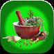 Ayurvedic Gharelu Tips in Hindi by smobidevs