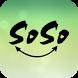 SoSoChat