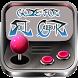 Guide for Soul Calibur Arcade by Makishima Shougo