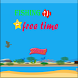 fishing free time by sutan and ma app