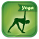 Yoga Tips For Good Health by noel barton
