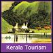 Kerala Tourism by Navigale