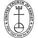 United Church of Christ Events by TripBuilder, Inc.