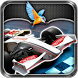 Kingfisher Formula Race Game by Zapak Digital Entertainment Limited