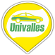 Univalles Quito by APPSOK Technology S.A.