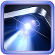 Super Amazing FlashLight HD by TGI Technology Inc. (Gillal)
