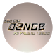You Can Dance TVN by TVN S.A.