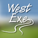 West Exe for Android by Rokk Media Ltd