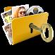 قفل فیلم و عکس متریال 2017 by i.r.i developer