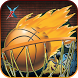 Street BasketBall SuperStar