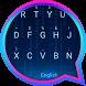 AI Theme&Emoji Keyboard by Emoji GIF Maker Fans