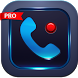 Call Recorder Automatic Free by Developper App Pro