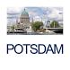 Potsdam by ehs-Verlags GmbH