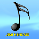 All Songs JIMI HENDRIX by ranggadroid