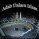 Adab Dalam Islam Lengkap by jadroid