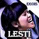 Top Mp3 Lesti Egois Kejora Terlaris by Adjie Studio