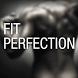 FitPerfect by Eduardo Minaya