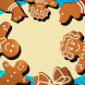 Gingerbread Collage by Awesome Collage