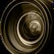 DSLR Camera by Shael