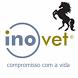 Bulário Inovet Equinos by Inovet Rio Indústria e com.de prods. veterinários