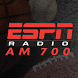 700 ESPN The Ticket by Evening Telegram Company