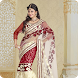 Designer Sarees by freeworldmobapps