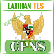 Latihan Tes CPNS Free by GENSSA Technology
