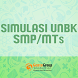 Simulasi UNBK SMP/MTs by Genta Group Production