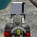 Transporter Truck Sim by Game Time Studio
