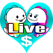 Cheats BIGO LIVE Live Stream by Houss Inc