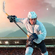 ice hockey wallpaper by best wallpaper inc