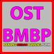 Soundtrack Film BMBP Lengkap by Idaman Script