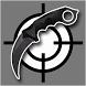 Karambit knife Live Wallpaper by 2EZ