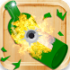 Supper Bottle Shooter 3D by kk Studio