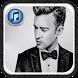 Lyrics Justin Timberlake