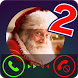 Call from Santa 2 Prank
